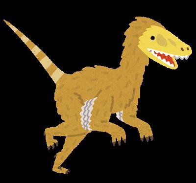 白亜紀恐竜奇譚 竜の国のユタのネタバレと感想!最終回の結末とあらすじもアリ!