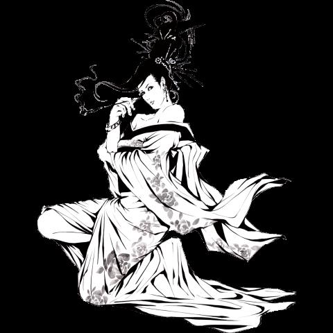 声なきものの唄 ~瀬戸内の女郎小屋~ (5巻)のネタバレと結末は?感想とあらすじもあり