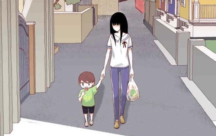 ファミリーストーカー【第3話】のネタバレ・感想!