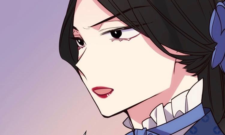 アデライド【第16話】のネタバレ・感想!