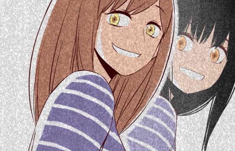 ファミリーストーカー【第27話】のネタバレ・感想!