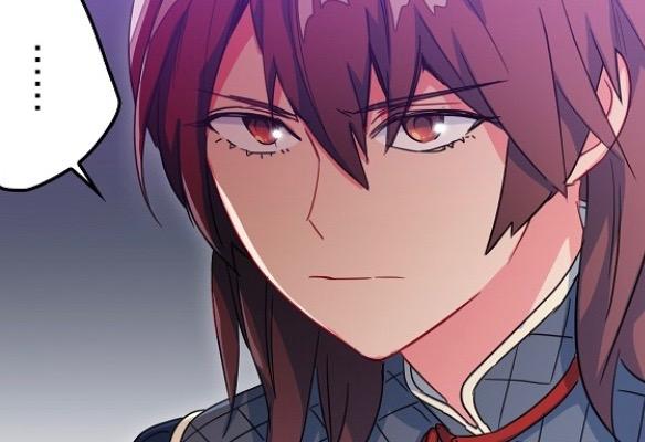皇子よ そなたの願いを叶えよう【第31話】のネタバレ・感想!
