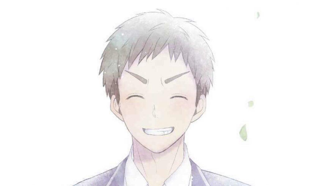 ブルーハーツ【第40話】のネタバレ・感想!