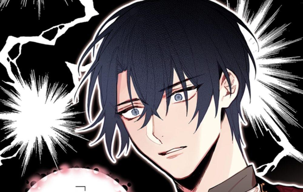 よくあるファンタジー小説で崖っぷち妃として生き残る【第41話】のネタバレ・感想!